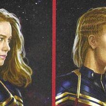 Avengers - Endgame - Konzeptbild 11.jpg