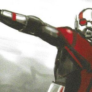 Avengers - Endgame Konzeptfoto 11.jpg
