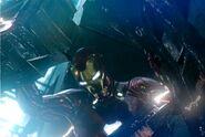 Avengers - Infinity War Empire Weekly Filmbild 3