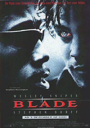 Blade (Film)