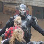 Captain America Civil War Setbild 57.jpg