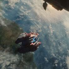 Avengers - Age of Ultron Konzeptfoto 40.jpg