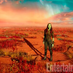Guardians of the Galaxy Vol. 2 Entertainment Weekly Bild 4.jpg