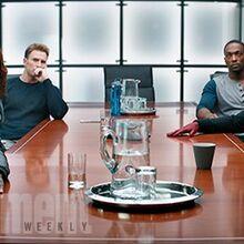 The First Avenger - Civil War Entertainment Weekly Bild 11.jpg