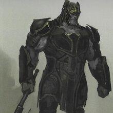 Avengers - Endgame - Konzeptbild 101.jpg