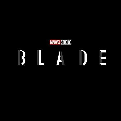 Blade (Reboot)