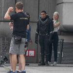 Captain America Civil War Setbild 73.jpg