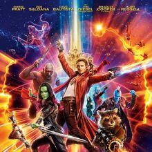 Guardians of the Galaxy Vol. 2 deutsches Poster.jpg