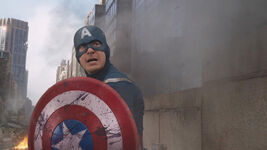 The-Avengers-Climax-Captain-America-the-avengers-34726278-1920-1080
