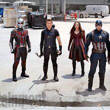 The First Avenger - Civil War Entertainment Weekly Bild 10.jpg