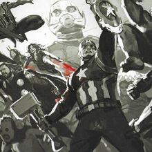 Avengers - Endgame Konzeptfoto 4.jpg