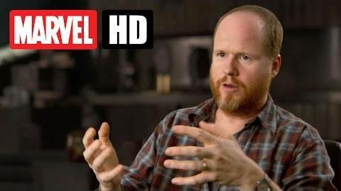 Marvel's THE AVENGERS - Filmclip - Intitiative