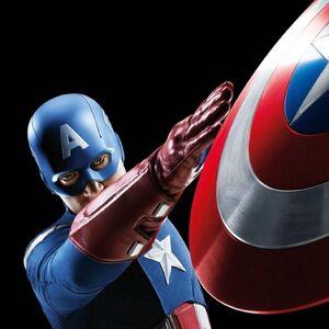 AvengersCaptAmericaPoster.jpg