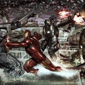 Iron Man 2 Konzeptfoto 1.jpg