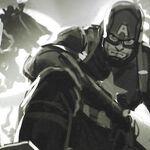 Avengers - Endgame - Konzeptbild 49.jpg