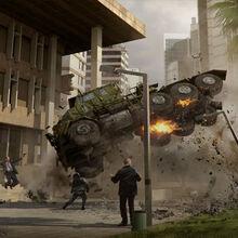 Captain America - Civil War Konzeptzeichnung 2.jpg