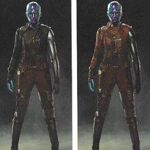 Avengers - Endgame - Konzeptbild 16.jpg