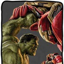 Avengers 2 Promo 4.jpg