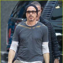 Avengers 4 Setbild 29.jpg