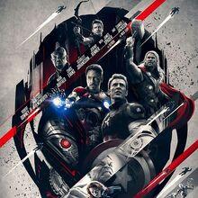 IMAX Avengers 2 Poster 1.jpg