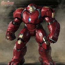 Avengers - Age of Ultron Konzeptfoto 25.jpg