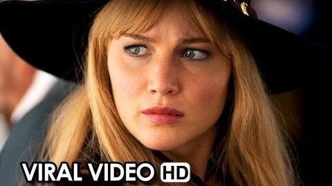 X-Men Apocalypse VIRAL VIDEO - Homo Sapiens Superior (2016) HD