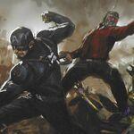 Avengers - Endgame - Konzeptbild 44.jpg