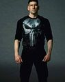 Marvel's Punisher Promobild 1