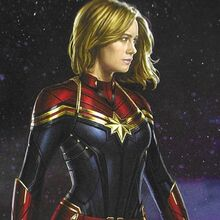 Avengers - Endgame - Konzeptbild 5.jpg