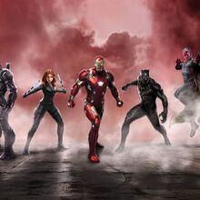 Captain America Civil War Promobild Team Iron Man.jpg