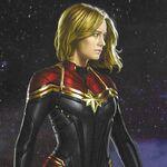 Avengers - Endgame - Konzeptbild 4.jpg