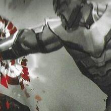 Avengers - Endgame - Konzeptbild 45.jpg