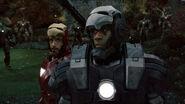 Iron Man 2 Bild 10