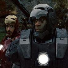 Iron Man 2 Bild 10.jpg