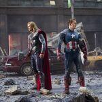 Marvel's The Avengers 15.jpg