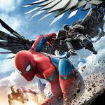 Spider-Man Homecoming Teaserposter 4.jpg