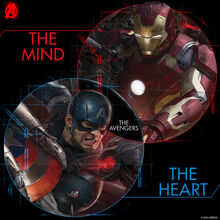 Captain America Civil War Promobild Age of Ultron.jpg