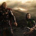 Thor-the-dark-world-thor-and-loki-chris-hemsworth-tom-hiddleston.jpg