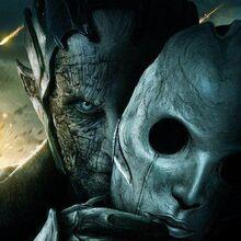 Thor - The Dark World Malekith Charakterposter.jpg