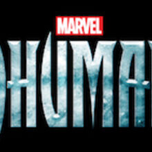 Marvel's Inhumans Logo.jpg