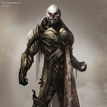 Thor - The Dark Kingdom Konzeptfoto 40.jpg