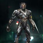 Avengers - Age of Ultron Konzeptfoto 7.jpg