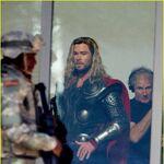 Avengers 4 Setbild 22.jpg