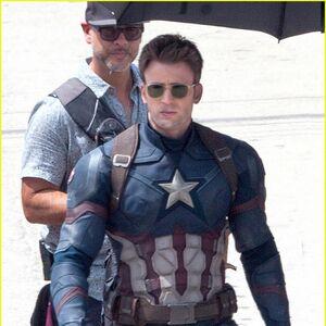 CaptainAmerica-SetPic4.jpg