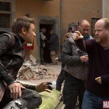 Marvel.com Bild 14.jpg