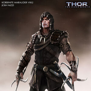 Thor - The Dark Kingdom Konzeptfoto 46.jpg