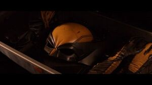 Gelbes Wolverine Kostüm.jpg