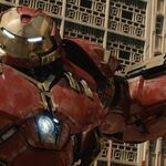 Marvel.com Bild 7.jpg