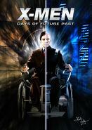 X-men-days-of-future-past-professor-x