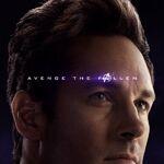 Avengers - Endgame - Ant-Man Poster.jpg